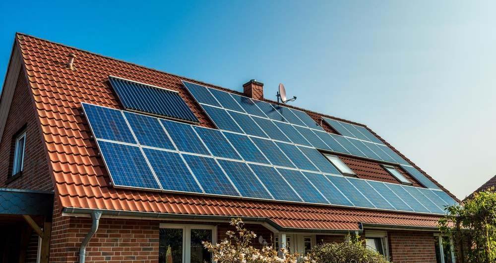 renewable energy wirral