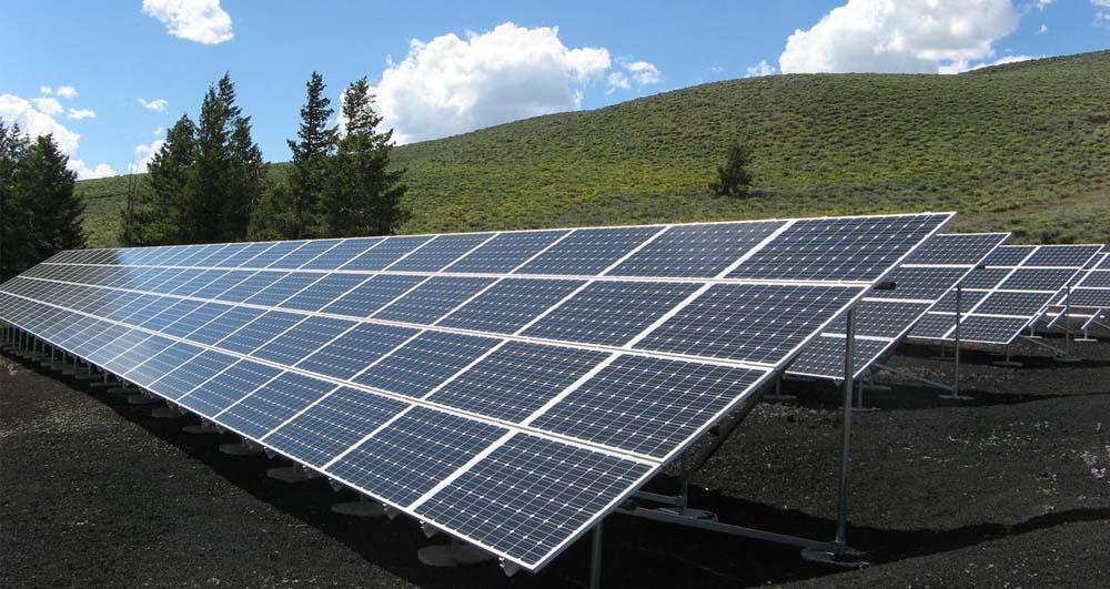 solar panels chester